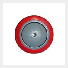 Thermoplastic Polyurethane Wheel